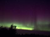 Polarlichter Island_06