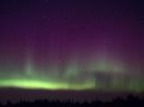 Polarlichter Island_07