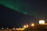 Polarlichter Island_08