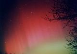 Polarlichter Trier_02