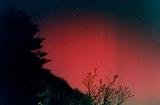Polarlichter Trier_10