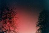 Polarlichter Trier_12