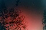 Polarlichter Trier_13