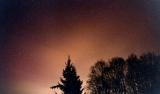Polarlichter Trier_14
