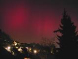 Polarlichter Trier_05