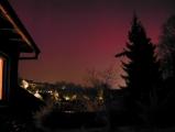 Polarlichter Trier_09