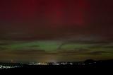 Polarlichter Trier_24