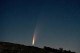 Komet Neowise_01