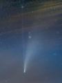 Komet Neowise_11