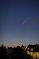 Komet Neowise_13