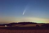 Komet Neowise_02