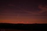 Komet Neowise_08
