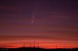 Komet Neowise_09