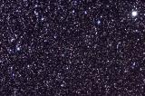 Weitere Kometen_03