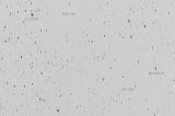 Weitere Kometen_07