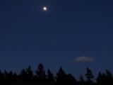 Mond_und_Jupiter_03