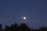 Mond_und_Jupiter_06