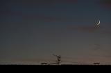 Mond_und_Saturn_08