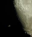Mond_und_Saturn_01