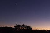 Mond_und_Venus_13