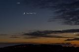 Mond_und_Venus_12