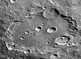 Mondkrater_31