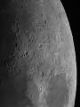 Mondkrater_32