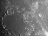 Mondkrater_39