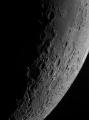 Mondkrater_33