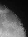 Mondkrater_42