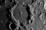 Mondkrater_25