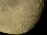 Mondkrater_37