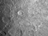 Mondkrater_41