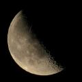 Mondphasen_43