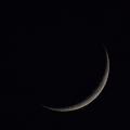 Mondphasen_12