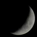 Mondphasen_13