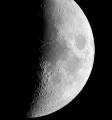 Mondphasen_14