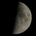 Mondphasen_15