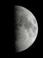 Mondphasen_16