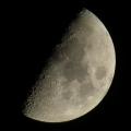 Mondphasen_17