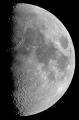 Mondphasen_19a