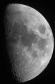 Mondphasen_18