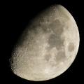 Mondphasen_20