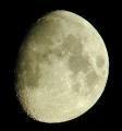 Mondphasen_21
