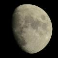 Mondphasen_22b