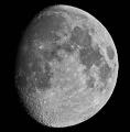 Mondphasen_23