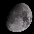Mondphasen_22a