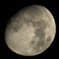 Mondphasen_24