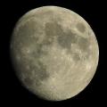 Mondphasen_25