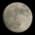 Mondphasen_26